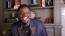 Az első baki rögtön a díjátadó elején történt, amikor Daniel Kaluuya átvette a legjobb mellékszereplőnek járó elismerést. Lelkesen bele is kezdett a köszönőbeszédébe, de a nézők mindebből semmit nem hallottak, ugyanis kikapcsolva maradt a mikrofonja. Ugyan, kivel nem esett meg még, hogy beleesett ebbe a hibába egy videóhívás során?