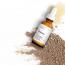 The Ordinary - 100%-os hidegen préselt marula olaj, amelynek gyulladáscsökkentő hatással bír, és segíti a bőr védőrétegének védelmét.