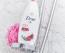 Dove Go Fresh gránátalma bőrtápláló krémtusfürdő (539 forint)