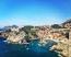 Melyikünknek ne lenne ismerős a horvátországi Dubrovnik? Az Adria gyöngyeként is emlegetett város óvárosi része a Trónok harca Királyvárának a helyszíne.