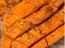 Az édesburgonya hazánkban nem örvend még akkora sikernek, pedig igazi superfood, tele A-vitaminnal.