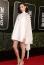 Gal Gadot - Givenchy