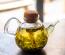 A zöld tea fogyasztása is bizonyítottan jó hatással van a koleszterin-szintünkre.