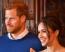 """Sussex hercege azt is bevallotta, mostanában nagyon különböző utakon járnak, így kevés idejük van egymásra. """"Nagyon különböző utakat járunk most, de tudom, hogy bármi van, mi ott leszünk egymásnak. Tény, hogy mostanában kevesebbet találkozunk, mivel mindketten nagyon elfogaltak vagyunk, de a testvéri szeretet elválaszthatatlanná tesz bennünket""""- fogalmazott Harry."""