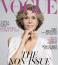 A Jane Fonda fotójával készült Vogue magazin augusztusi számát Meghan hercegné szerkesztette.