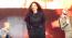 Íme a teljes ausztrálkoncert, melyen kínosan leszerepelt rajongói előtt az énekesnő.