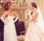 Anyád napja - Jennifer Lopez mint Charlotte Cantilini Fields.