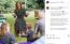 Katalin hercegné egyre több eseményen vesz részt, legutóbb a BBC-nél járt, ahol három családdal közösen szerepelt egy reggeli műsorban. Nagyon csinos volt, Instagramon sokan írták, hogy a karantén jót tett a szépségének.