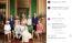 Most, hogy Harry hercegék eltűntek a képből, már csak ő és Vilmos maradtak meg a királynő és Fülöp herceg, valamint Károly és Kamilla mellett, mint a királyi család fő tagjai.