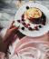 A Ketogén diéta a magas zsírfogyasztáson alapul, mérsékelt mennyiségű fehérjével és nagyon alacsony szénhidrát fogyasztással párosul.