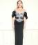Kate Hudson - Louis Vuitton