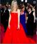Imádom ezt az érzéki piros darabot, hiszen Valentinonak is a kedvenc színe.