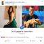 És már a Facebook-on is beállították - így már hivatalos.