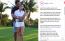 Egy ismert sportoló állt elő először, és állítja, az exével lépett félre J-Lo vőlegénye. A pár nem reagált a vádakra, sőt, két napja még ezt a képet posztolta a sportoló.