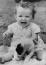 Meryl Streep: Korunk egyik legtehetségesebb színésznője, karrierje során 21 alkalommal jelölték Oscar-díjra, ebből pedig hármat meg is nyert. Nemcsak tehetséges, de gyönyörű nő is. Hogyan vált egy rosszcsont kislányból híres előadóművész?