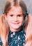 Julia Roberts: A Micsoda nő! főszereplőnője rengeteget változott az évek során, ugyanakkor ki lenne, aki ne jönne rá, kit rejt az édes kiskori fotó?Hiába, aszínésznő már gyermekként is tüneményes volt.