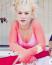 Pink: Ki ne emlékezne a rózsaszínűre festetthajú, örökké lázadó csajszira? Azegykor vadóc énekesnő ma már kétgyerekes családanya, aki szabadidejében ha csak teheti motorra pattan a férjével.
