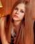 Avril Lavigne: Az énekesnő az utóbbi években több súlyos betegséggel küzdött, de nem adta fel az éneklést. Nem teszi le a mikrofont és 2020-ban európai turnéra indult volna, de ezt a koronavírus-járvány végül keresztülhúzta.