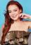 Lindsay Lohan az öregedés helyett a plasztikai beavatkozásokat választotta. Nem semmi, mennyire más lett az arca!