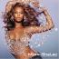 Miss Shalae egy azon tízezrek közül, akik énekesi karrierről álmodnak a példaképük pedig Beyoncé. Igaz, az ő esetében olyan nagy a hasonlóság, hogy az szinte hihetetlen.