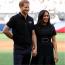 Tavaly a királyi család ezzek a képpel köszöntötte Meghant az Instagramjánés együtt is megünnepelték a 38-at a néhai hercegnével.