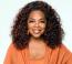 Azóta az is kiderült, a ma esti partyt a világ legbefolyásosabb tévésztárjánál és producerjénél, Oprah Winfrey-nél redezik majd meg.