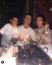 9. HELY (14,3 millió like): Cristiano Ronaldo februárban ünnepelte a születésnapját, szerelmével és legnagyobb fiával posztolt. A 9. helyre lett elég.