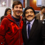 3. HELY (16,4 millió like): Diego Maradona halála az egész világot megrázta, természetesen Argentínát különösen. Az argentín világsztár, Leo Messi búcsúposztja dobogót ért idén.