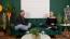 Gabi az interjúban beszél még többek között arról, mit gondol a mostani tehetségkutató műsorokról, hogyan kezeli a celebekkel való nézeteltéréseit, illetve hogy milyen náluk egy veszekedés a férjével, Krausz Gáborral. A teljes videó itt tekinthető meg.