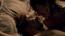 Az Outlander – Az idegen című időutazós sorozatban majdnem minden epizódra jut egy túlfűtött jelenet, de semmi nem múlja felül a két főhős, Jamie és Claire bensőséges nászéjszakáját, ami egyben az első alkalom, hogy intim kapcsolatba kerülnek egymással – bele is adtak mindent!