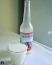 A kumis egy hagyományos ázsiai ital, ami a kanca tejéből készül. Az íze nagyon hasonlít a kefiréhez, de egy kicsit erősebb, miután a tejet erjesztik, így enyhén szénsavas, sőt, alkoholos is. A bélflóra egyensúlyának megőrzésére állítólag kifejezetten jó.