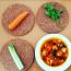 Ha szereted a levest, akkor a maneštrát érdemes megkóstolnod Horvátországban. Ez tulajdonképpen egy zöldségleves babbal és pirított tésztával, amit vörösborral öntenek le. Van egy kukoricás, sőt, egy savanyú káposztás verziója is.