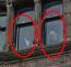 Ez volt az a kedves történet, amikor a Maps két szellemalakot szúrt ki egy elhagyatott hotel ablakában. Bővebben ide kattintva olvashatsz az esetről.