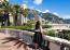 Tudtad, hogy Európában található a világ legsűrűbben lakott országa? A Franciaországés a Földközi-tenger közé ékelődött Monaco a bolygónk második legkisebb állama, amely egyetlen négyzetkilométerére nem kevesebb mint16 754 lakos jut.