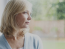A gyakori hangulatingadozás is a hormonproblémák számlájára írható sok esetben.