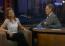 Letterman tovább rontotta a helyzetet azzal, hogy adott egy zsebkendőt Anistonnak, amivelletörölhette a műsorvezető nyálát. A felvételen jól látszik, hogy a színésznő szörnyen kellemetlenül érzi magát,még tiltakozott is, erről azonban a férfi tudomást sem vett.