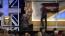 """2013-ban Sacha Baron Cohen azzal sokkolta a közönséget egy díjátadón, hogy """"véletlenül"""" lelökött egy idős, kerekesszékben ülő nénikét a színpadról."""