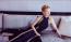 Nicole Kidman - Louis Vuitton