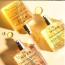 Nuxe - többfunkciós hidratáló olaj testre, hajra és arcra