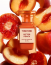 Tom Ford - Bitter Peach