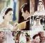 Neveletlen hercegnő: Eljegyzés a kastélyban - Anne Hathaway Amelia Mignonette Thermopolis Renaldi szerepében.