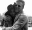 Emily és Sebastian 2 hónapja házasodtak össze