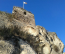 Valószínűleg a siroki vár hazánk egyik legkorábbi sziklába vágott védelmi rendszere.