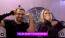 Ezúttal a vagány zenész, Horváth Tamás sérült le a táncos műsor próbái alatt, aki a TV2-nek nyilatkozott az esetről.