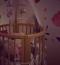 Gabi nemrég egy videót töltött fel Instagram oldalára, melyen kislánya halltja a hangját.