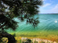 Horvátország egyik legérdekesebb természeti jelensége a Cres-szigeten található Vransko-tavat, amelynek feneke a tengerszint alá nyúlik, és nem keveredik benne az édes- és sós víz. A mediterrán növényzettel övezett karszttó madártani rezervátum is. A legenda szerint a 76 méter mély tó fenekén egy elvarázsolt kastély áll.