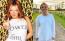 Geri Halliwel, vagyis Ginger Spice jelenleg 48 éves. Ma már szintén kétgyermekes anyuka, 2015-től Christian Horner, Forma 1-es csapatfőnök felesége. Énekesi karrierje mellett több sikeres gyerekkönyvet is írt, valamint tehetségkutató-műsorok zsűrijében tűnt fel.