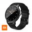 Xiaomi Mibro Air okosóra, okoskarkötő (Hellowatch.hu, 17 490 HUF)