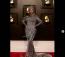 Beyoncé is két ruhát tartogatott az estélyre.