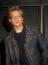 Brad Pitt számára 1988-ban érkezett el anagy pillanat, amikor megkapta első főszerepét. Szinte pillanatok alatt a lányok kedvencévé vált.